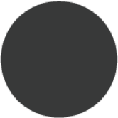 Réglisse noire; D35-1-0529-3; Collection Beauti-Tone
