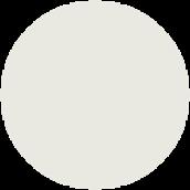 Sincèrement vôtre; WB009-0; La collection des Blancs essentiels