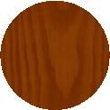 Vallée cachée; WST15-9; Collection Wood-Shield (teinture semi-transparente)